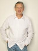 Dr. med. Hans Gerhard Hanke