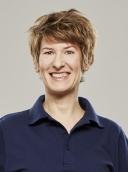 Dr. med. dent. M.Sc. Silke Traxler
