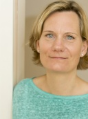 Silke Thiele-Kollmann