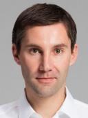 Dr. med. Christian Kreutzer