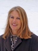 Dr. Johanna Bahr-Thielemann