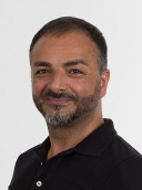 Dervis Koyupinar