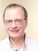 Dr. med. dent. M.Sc. M.Sc. Andreas J. Kullmann