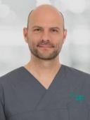 Dr. med. dent. Andreas Ziggel