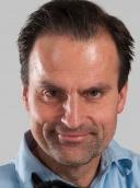 Dr. (Univ.Mailand) Christoph Höptner