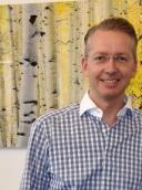 Dr. med. Markus Bohrer