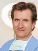 Dr. med. Michael Bingmann