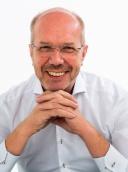 Peter Mörs