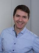 Dr. med. Ulrich Sachse