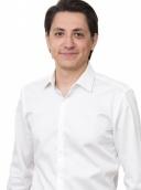 Dr. med. Dino Dolib