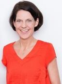 Dr. med. Saskia Bischur