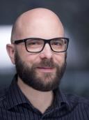 Daniel Wiese