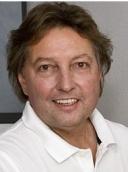 Dr. med. dent. Bernd Schöneich