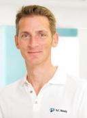 Prof. Dr. med. Henrik J. Michaely