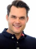 Dr. med. Stephan Tietze