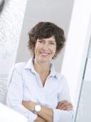 Dr. med. dent. Kristin Bisle-von Ardenne