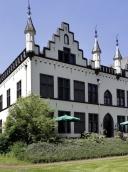 SOMNIA Privatklinik Mönchengladbach