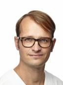 Dr. med. dent. Michael Schädler