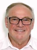 Dr. med. dent. Karl Fehlner