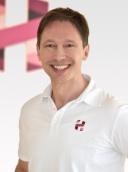 Dr. med. dent. Lothar Linus Huber