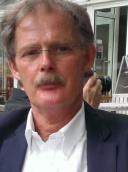 Rolf B. Treckler
