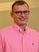 Dr. med. Jan Zurdel