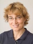 Dr. med. Corinna Peter