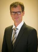 Dr. med. Eckhard Becker