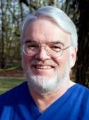 Dr. med. vet. Johannes Frahm
