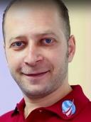 Dr. med. dent. Ibrahim Jouni