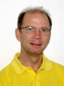 Dr. med. dent. Wilhelm-A. Bobbert