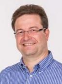 Dr. med. dent. Wolfram Widmaier