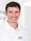 Stephan Schultheis