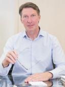 Dr. med. Thomas Glombik