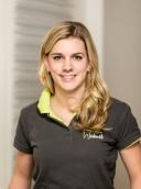 Dr. med. dent. Simone Jahnel
