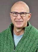 Michael Häusler DO.CN.® Heilpraktiker