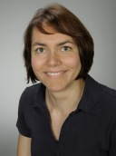 Prof. Dr. med. Regina Renner