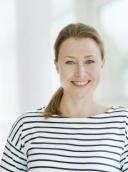 Dr. med. dent. Vanessa Vogl