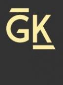 Grüner & Kirchhoff Zahnärzte in Gilching
