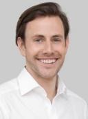 Dr. med. dent. David Kirchhoff