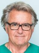 Dr. med. Dorin Radu