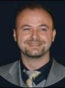 Dr. M.Sc. Mirko Kohl