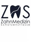 Dr. med. dent. M.Sc. Michael Maierholzner