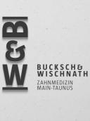 Zahnmedizin Main-Taunus Dres. Heike Bucksch und Christopher Wischnath