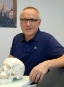 Dr. med. Thomas Eckstein