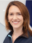 Dr. med. Stefanie Krohne
