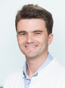 Priv.-Doz. Dr. med. Christian Radu