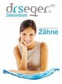 drseger Zahnzentrum MVZ für Zahnheilkunde