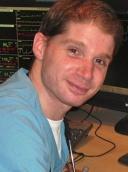 Dr. Alexander Poch