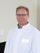 Dr. med. Axel Gleibs